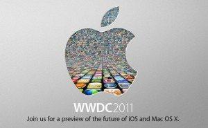Watch WWDC 2011