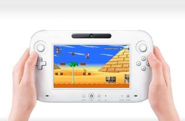 Wii-u-4
