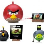 angry-birds-speakers