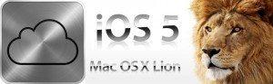 apple-icloud-osxlion-ios5