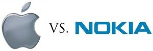 apple_vs_nokia