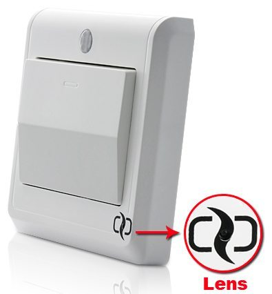 chinavasion spy camera light switch 1