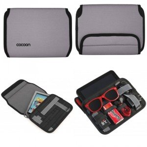cocoon-grid-it-tablet-wrap