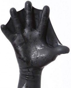 darkfin_gloves_01