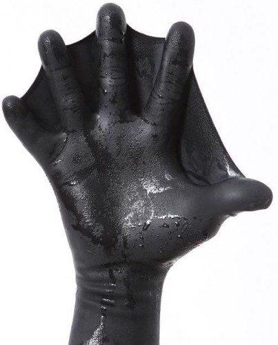 darkfin gloves 01