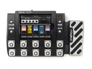 digitech-iPB-10-stomp-box