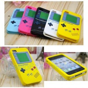 gameboy-case-iphone