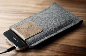 hardgraft-iphone4case