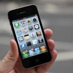 iphone4-525-1