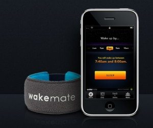 iphone wakemate 01