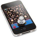 joystick_it_iphone