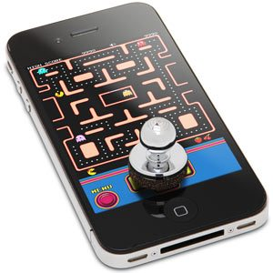 joystick_it_iphone