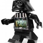 lego-darthvaderminifigureclock