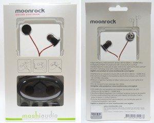 moshi moonrockearbuds02