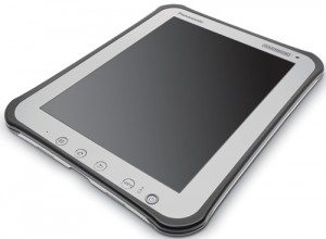 panasonic-android-toughbook-tablet