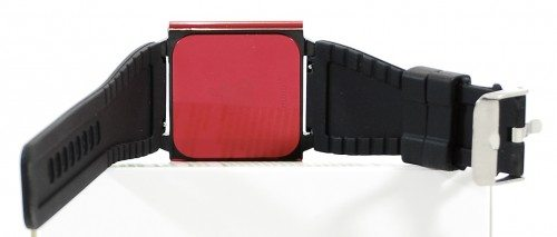 snugg luxury wrist strap 4