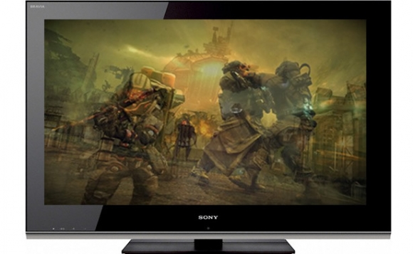 sony-3d-spilt-screen-dual-view