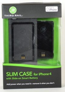 third-rail-slim-case-1