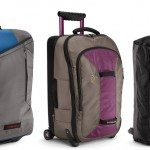 timbuk2-travel
