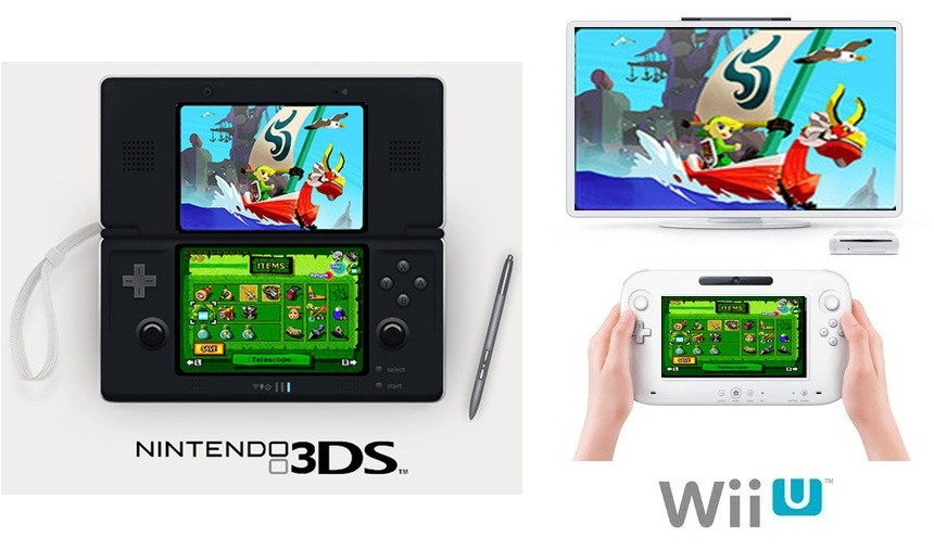 wii-u_and_3ds_game_platform