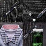 yanko-design-collar-stay-multitool