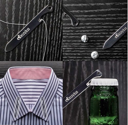 yanko design collar stay multitool