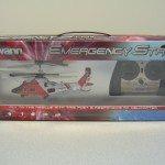 swann-emergencystrike-01