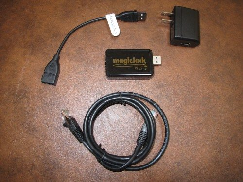 MAGICJACK PLUS USB WINDOWS XP DRIVER DOWNLOAD