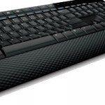 Microsoft Desktop 2000