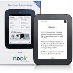 Nook_Touch