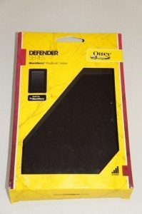 Otterbox-Playbook-1.jpg