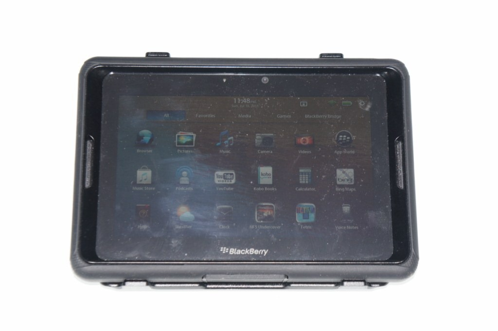 Otterbox-Playbook-10
