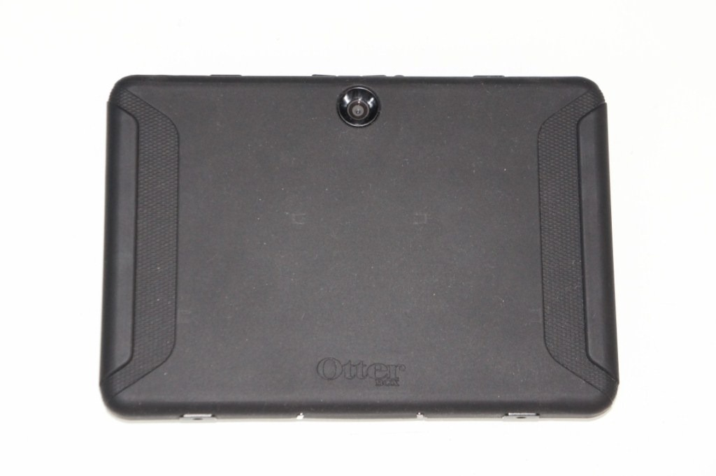 Otterbox-Playbook-16