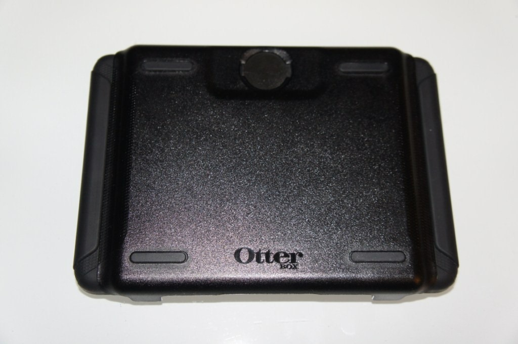 Otterbox-Playbook-3
