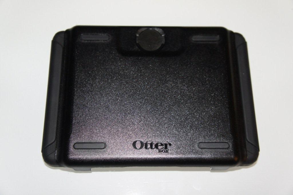 Otterbox-Playbook-3