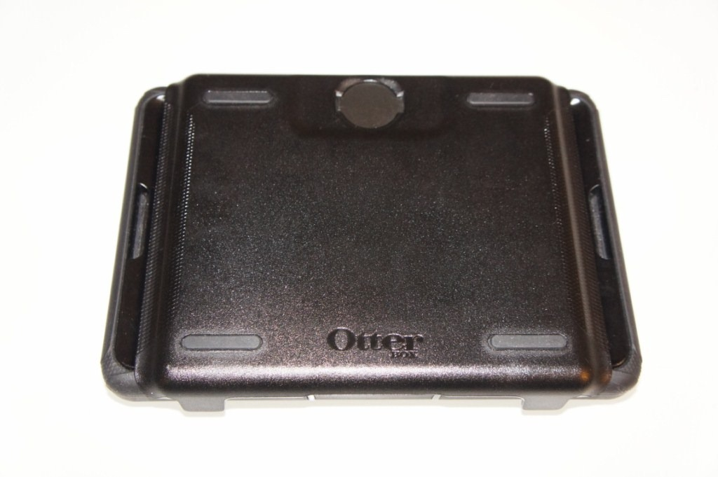 Otterbox-Playbook-5
