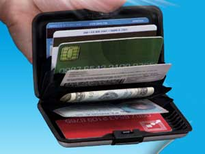 aluma-wallet