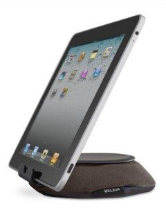 belkin-viewlounge-ipad-2