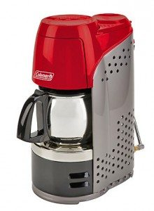 coleman-propane-coffee-maker