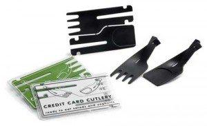 creditcard-cutlrey