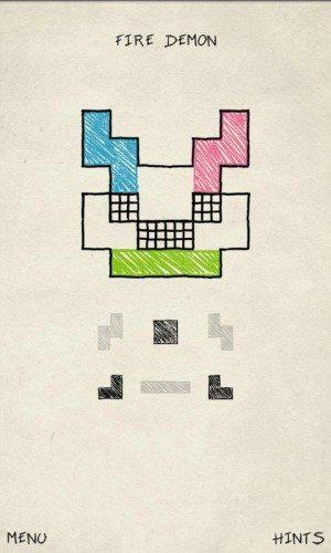 doodle_fit