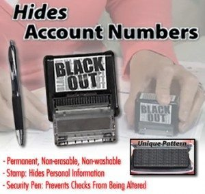 homesmart-black-out-ID-protection