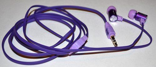 jlab audio j4 earbud 4