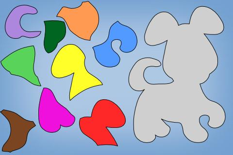 kids_shape_puzzle