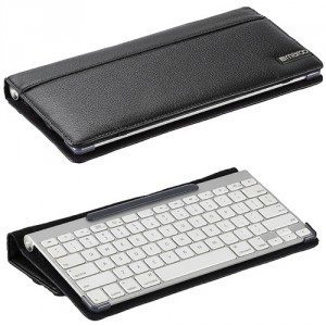maroo-otago-keyboard-case
