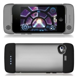 mophie-pulse-for-ipod-touch