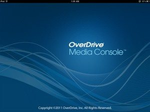 overdrive-media-console-1
