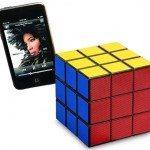 rubics-cube-speaker