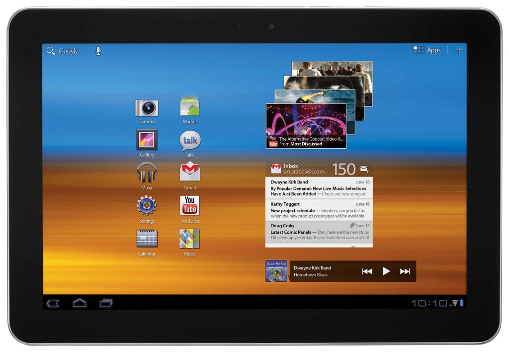 Samsung Galaxy Tab 7 Plus Ics Rom Download