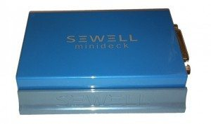 sewell_review_one
